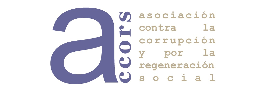 Accors logo 95x55